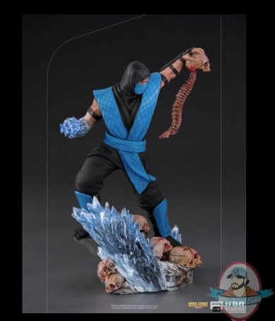 2021_06_09_11_51_10_sub_zero_1_10_art_scale_statue_from_iron_studios_sideshow_collectibles.jpg