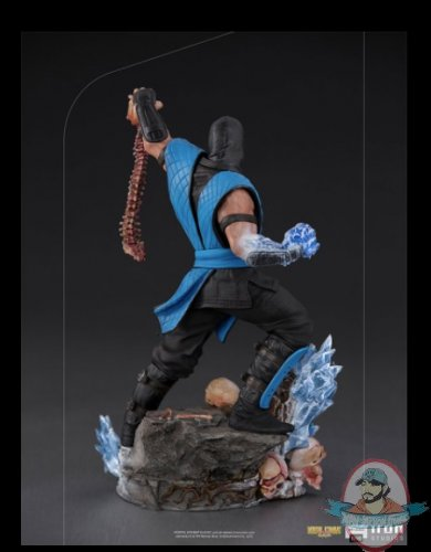 2021_06_09_11_51_23_sub_zero_1_10_art_scale_statue_from_iron_studios_sideshow_collectibles.jpg
