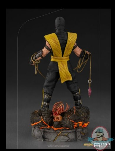 2021_06_09_12_05_28_scorpion_1_10_art_scale_statue_from_iron_studios_sideshow_collectibles.jpg