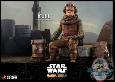 2021_07_06_11_50_18_kuiil_sixth_scale_collectible_figure_by_hot_toys_sideshow_collectibles.jpg