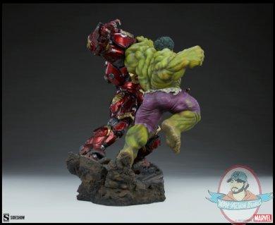 2021_07_07_08_35_45_hulk_vs_hulkbuster_maquette_by_sideshow_collectibles_sideshow_collectibles.jpg