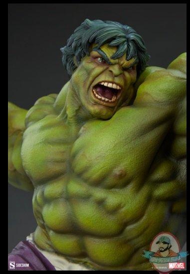 2021_07_07_08_36_10_hulk_vs_hulkbuster_maquette_by_sideshow_collectibles_sideshow_collectibles.jpg