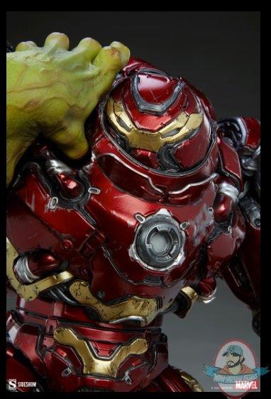 2021_07_07_08_36_21_hulk_vs_hulkbuster_maquette_by_sideshow_collectibles_sideshow_collectibles.jpg