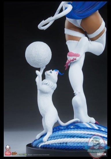 2021_07_07_08_49_19_menat_as_felicia_season_pass_statue_by_pcs_sideshow_collectibles.jpg