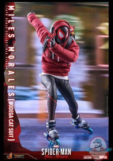 2021_07_07_09_03_11_miles_morales_bodega_cat_suit_sixth_scale_collectible_figure_by_hot_toys_sid.jpg