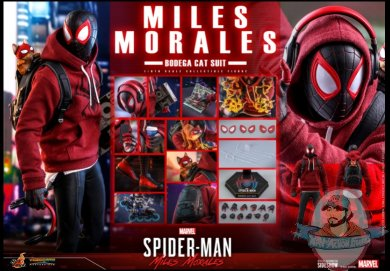 2021_07_07_09_03_47_miles_morales_bodega_cat_suit_sixth_scale_collectible_figure_by_hot_toys_sid.jpg