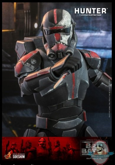 2021_07_13_09_18_20_hunter_sixth_scale_figure_by_hot_toys_sideshow_collectibles.jpg