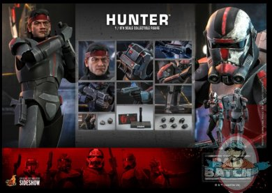 2021_07_13_09_18_37_hunter_sixth_scale_figure_by_hot_toys_sideshow_collectibles.jpg