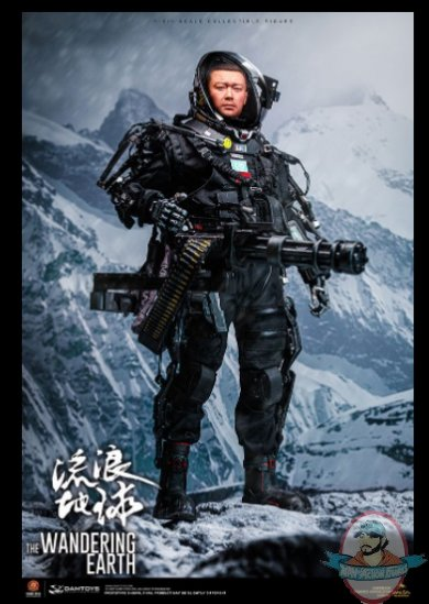 2021_07_13_09_35_57_zhang_xiaoqiang_sixth_scale_figure_by_damtoys_sideshow_collectibles.jpg