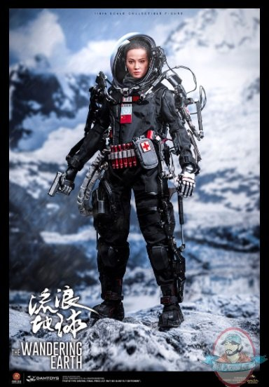 2021_07_13_09_42_41_zhou_qian_sixth_scale_figure_by_damtoys_sideshow_collectibles.jpg