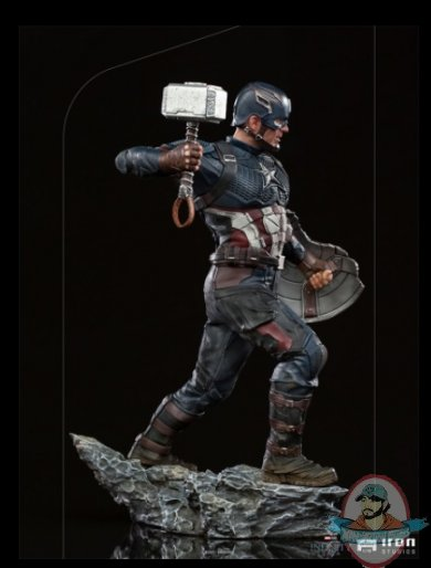 2021_07_13_09_52_11_captain_america_ultimate_1_10_bds_art_scale_statue_by_iron_studios_sideshow_co.jpg
