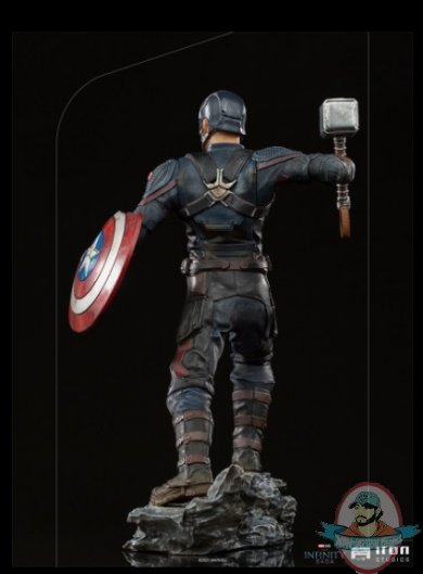 2021_07_13_09_52_24_captain_america_ultimate_1_10_bds_art_scale_statue_by_iron_studios_sideshow_co.jpg