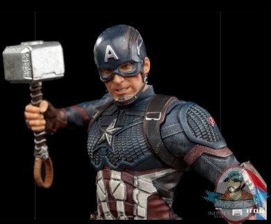2021_07_13_09_52_45_captain_america_ultimate_1_10_bds_art_scale_statue_by_iron_studios_sideshow_co.jpg