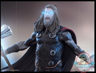 2021_07_13_10_04_01_thor_ultimate_1_10_bds_art_scale_statue_by_iron_studios_sideshow_collectibles.jpg