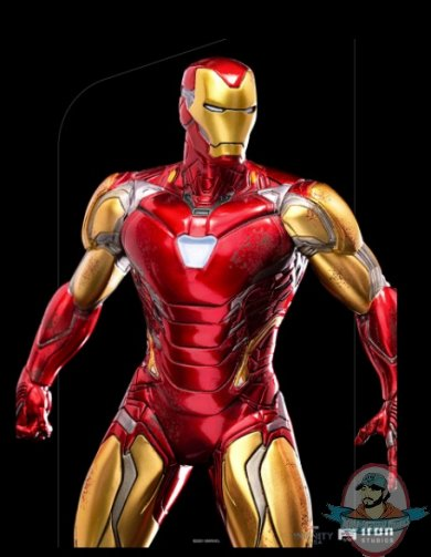 2021_07_13_10_13_38_iron_man_ultimate_1_10_bds_art_scale_statue_by_iron_studios_sideshow_collectib.jpg