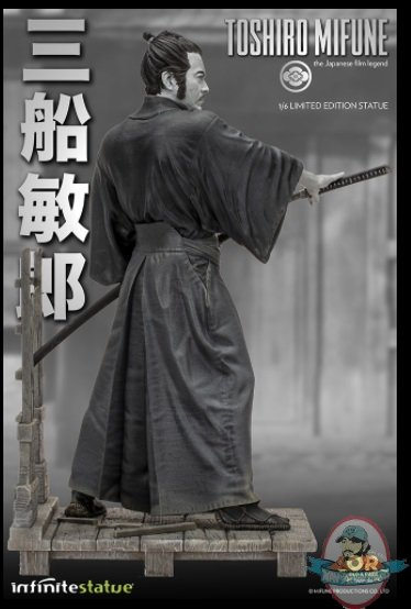 2021_07_13_10_29_39_toshiro_mifune_sixth_scale_statue_by_infinite_statue_sideshow_collectibles.jpg