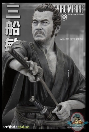 2021_07_13_10_29_53_toshiro_mifune_sixth_scale_statue_by_infinite_statue_sideshow_collectibles.jpg