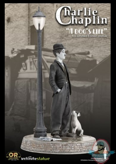 2021_07_13_10_40_57_charlie_chaplin_a_dog_s_life_sixth_scale_statue_by_infinite_statue_sideshow_.jpg