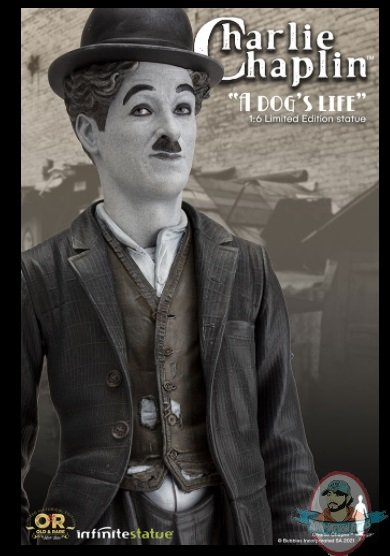 2021_07_13_10_41_16_charlie_chaplin_a_dog_s_life_sixth_scale_statue_by_infinite_statue_sideshow_.jpg