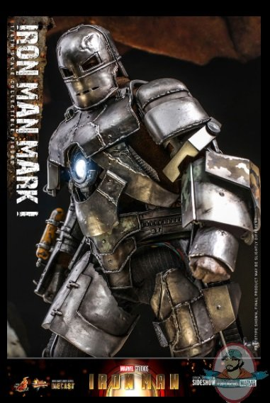 2021_07_15_21_34_15_iron_man_mark_i_diecast_sixth_scale_figure_sideshow_collectibles.jpg