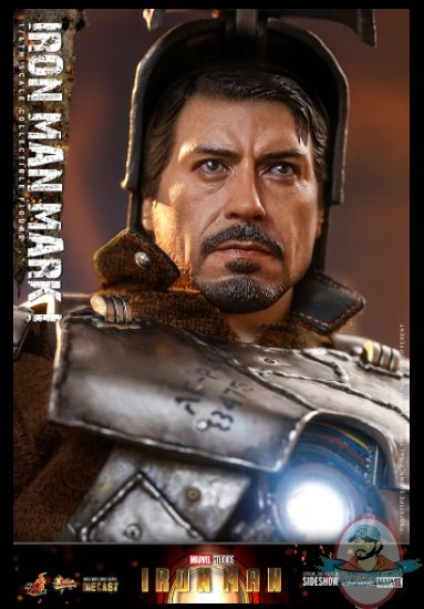 2021_07_15_21_34_31_iron_man_mark_i_diecast_sixth_scale_figure_sideshow_collectibles.jpg