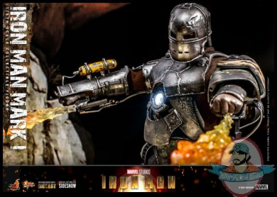 2021_07_15_21_34_51_iron_man_mark_i_diecast_sixth_scale_figure_sideshow_collectibles.jpg