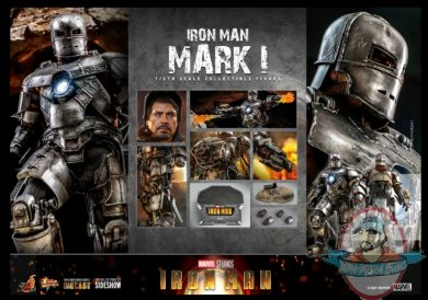 2021_07_15_21_35_12_iron_man_mark_i_diecast_sixth_scale_figure_sideshow_collectibles.jpg