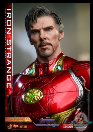 2021_07_15_22_11_24_iron_strange_sixth_scale_collectible_figure_by_hot_toys_sideshow_collectibles.jpg