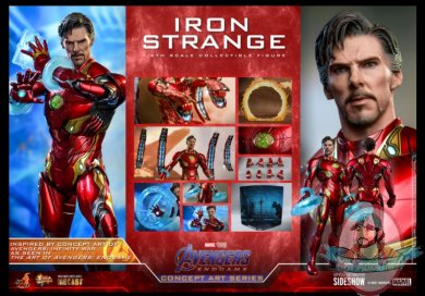 2021_07_15_22_11_44_iron_strange_sixth_scale_collectible_figure_by_hot_toys_sideshow_collectibles.jpg