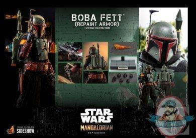 2021_07_15_22_22_20_mandalorian_boba_fett_repaint_armor_sixth_scale_figure_by_hot_toys_sideshow_c.jpg