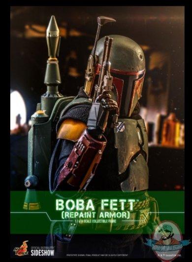 2021_07_15_22_22_38_mandalorian_boba_fett_repaint_armor_sixth_scale_figure_by_hot_toys_sideshow_c.jpg
