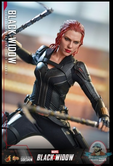 2021_07_15_22_33_16_black_widow_sixth_scale_collectible_figure_by_hot_toys_sideshow_collectibles.jpg