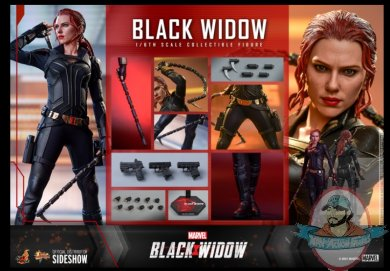 2021_07_15_22_33_37_black_widow_sixth_scale_collectible_figure_by_hot_toys_sideshow_collectibles.jpg