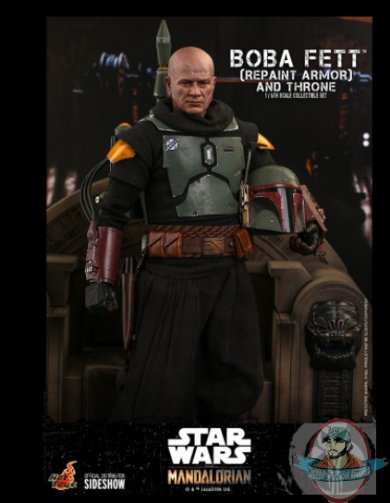 2021_07_16_08_18_02_mandalorian_boba_fett_repaint_armor_and_throne_sixth_scale_figure_by_hot_toys.jpg