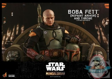 2021_07_16_08_18_40_mandalorian_boba_fett_repaint_armor_and_throne_sixth_scale_figure_by_hot_toys.jpg