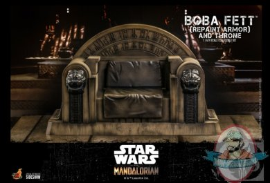2021_07_16_08_19_04_mandalorian_boba_fett_repaint_armor_and_throne_sixth_scale_figure_by_hot_toys.jpg