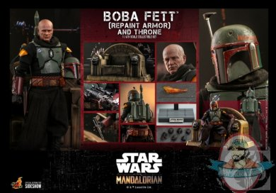 2021_07_16_08_19_44_mandalorian_boba_fett_repaint_armor_and_throne_sixth_scale_figure_by_hot_toys.jpg
