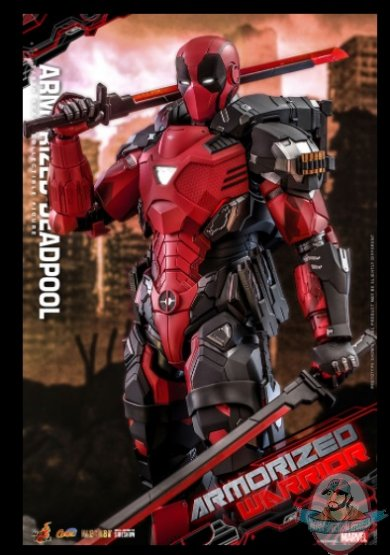 2021_07_16_08_32_57_armorized_deadpool_sixth_scale_collectible_figure_by_hot_toys_sideshow_collect.jpg
