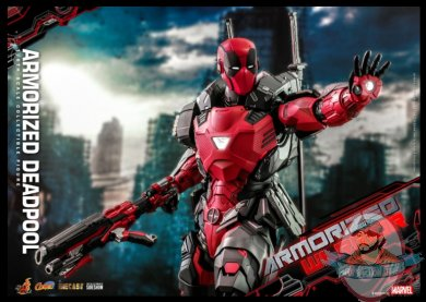 2021_07_16_08_33_44_armorized_deadpool_sixth_scale_collectible_figure_by_hot_toys_sideshow_collect.jpg