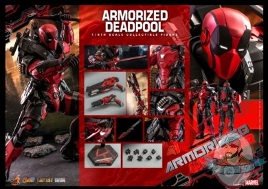 2021_07_16_08_34_03_armorized_deadpool_sixth_scale_collectible_figure_by_hot_toys_sideshow_collect.jpg
