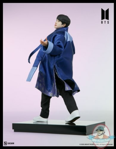 2021_07_28_10_25_00_jin_bts_idol_collection_deluxe_statue_sideshow_collectibles.jpg