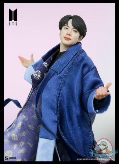 2021_07_28_10_25_26_jin_bts_idol_collection_deluxe_statue_sideshow_collectibles.jpg