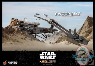 2021_07_28_14_50_23_swoop_bike_sixth_scale_vehicle_by_hot_toys_sideshow_collectibles.jpg