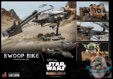 2021_07_28_14_51_00_swoop_bike_sixth_scale_vehicle_by_hot_toys_sideshow_collectibles.jpg