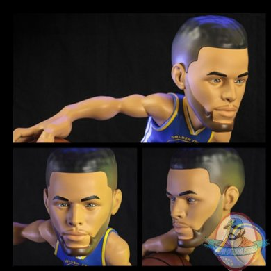 2021_07_28_15_44_54_stephen_curry_small_stars_collectible_figure_sideshow_collectibles.jpg