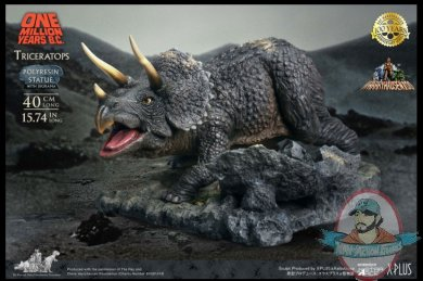2021_07_28_15_57_40_triceratops_polyresin_version_statue_by_star_ace_toys_sideshow_collectibles.jpg