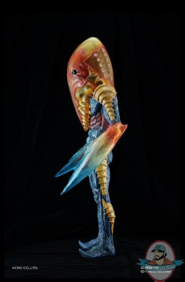 2021_07_28_22_07_23_alien_metron_statue_sideshow_collectibles.jpg