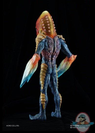 2021_07_28_22_07_34_alien_metron_statue_sideshow_collectibles.jpg