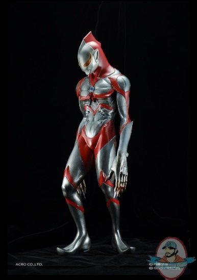 2021_07_28_22_16_46_nise_ultraman_statue_sideshow_collectibles.jpg
