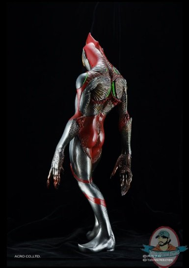 2021_07_28_22_16_59_nise_ultraman_statue_sideshow_collectibles.jpg